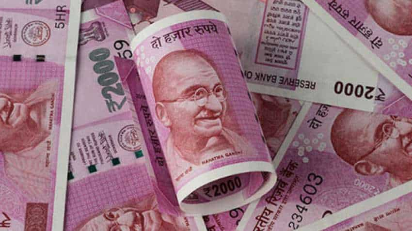 PPF vs NPS: Which scheme is better in terms of returns? Check what experts suggest