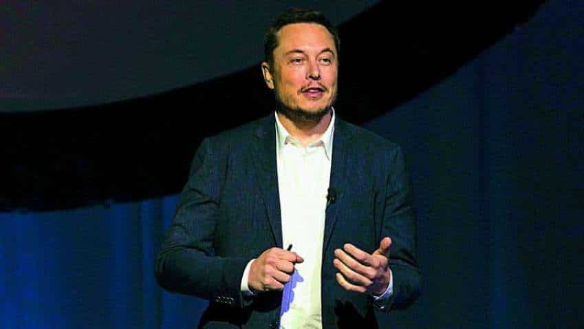 Get these top jobs without degree! Elon Musk announces employment opportunities for 10,000 people at Tesla
