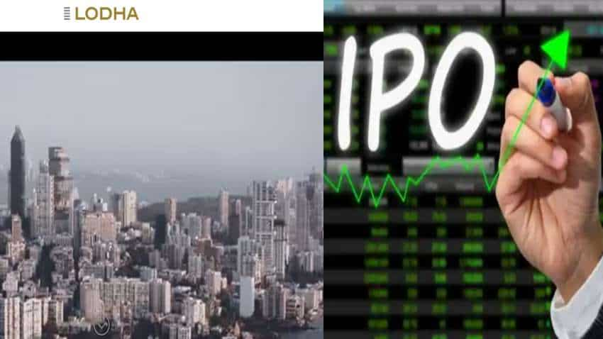 Macrotech Developers Limited IPO - Issue opens tomorrow; Know TOP 10 DETAILS including price band, lot size, maximum subscription limit