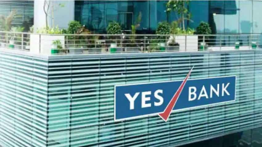 Yes Bank Share Price Target: Experts predict bounceback! Important levels that you can't afford to miss