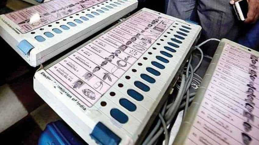 LIVE: Himachal Municipal Election Result 2021, Nagar Panchayat Poll - All counting details here