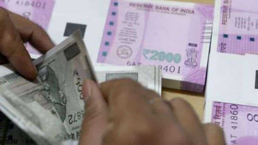 Banks sanction Rs 15 lakh crore under Mudra Yojana in last 6 years