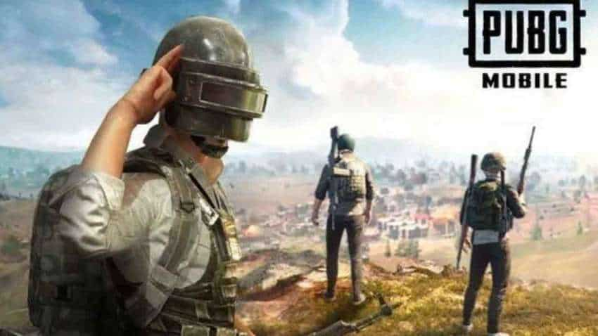 PUBG Latest News: This 'BIG' update releasing TODAY; brand new map KARAKIN officially goes live too