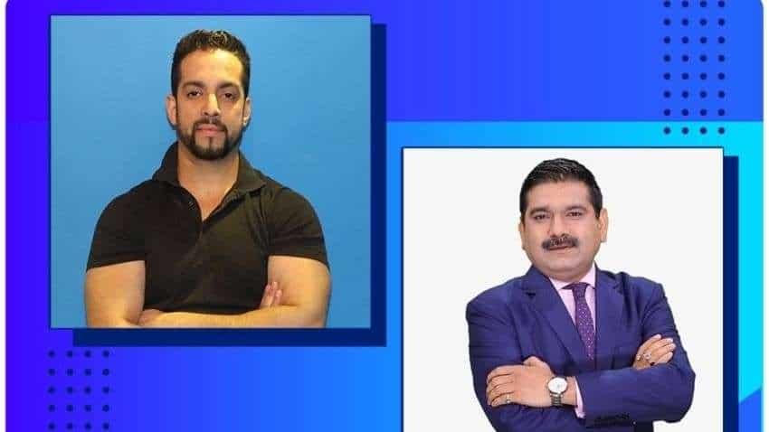 Market Guru in talk with RJ Salil Acharya of Radio City: Buy Glenmark & Philips Carbon Black