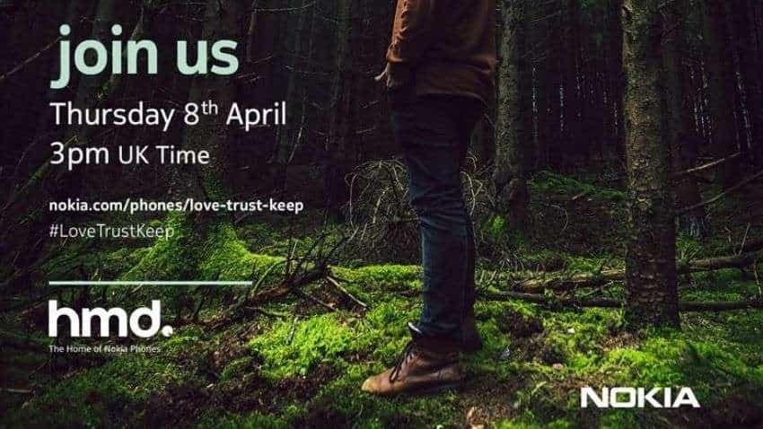 Nokia budget smartphones launch event today: Check timings, expected price, LIVE streaming details and more