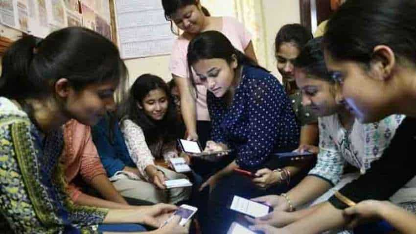 SSC CHSL admit card released—check important instructions and steps to download