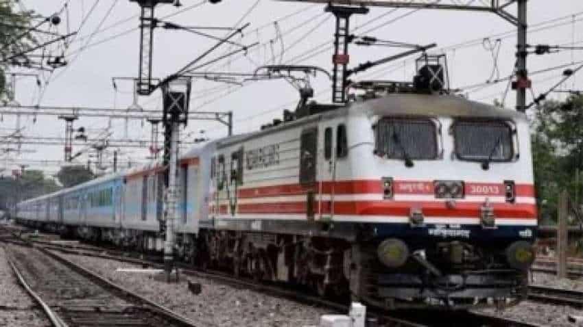 Amid rising covid cases, Railways assures to run services as per demand