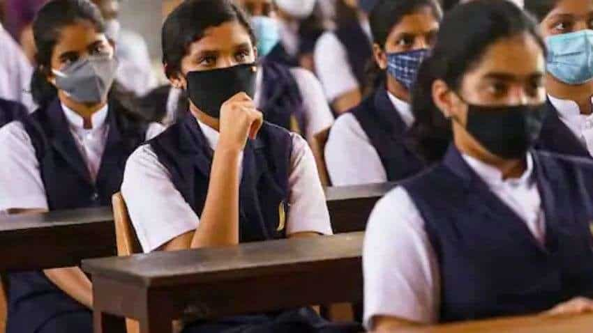 CBSE Board Exam 2021: Students, do not miss this latest news! Will CBSE CANCEL class 10 class 12 board exams? Check UPDATES here