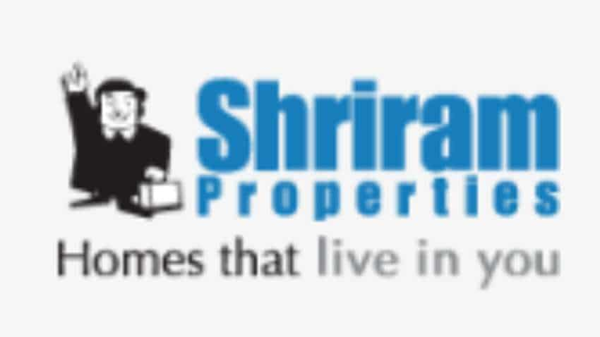 Shriram Properties IPO News: Check latest update on Rs 800 crore initial public offer