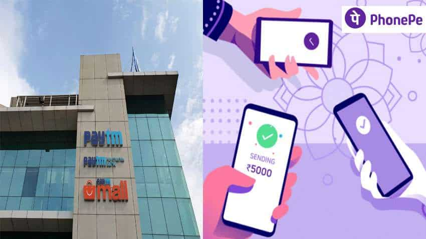 Amazon Pay, Paytm, PhonePe, MobiKwik, PayU and Ola Pay – 3 GAME-CHANGERS for you