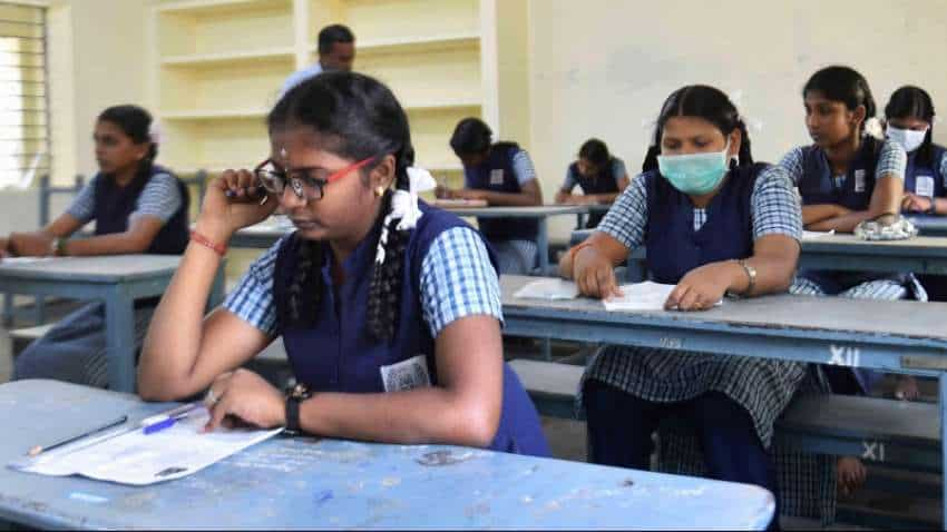 CBSE Class 10 Class 12 Board Exams – Students, Parents welcome Govt's Decision to Cancel CBSE Board exam 2021