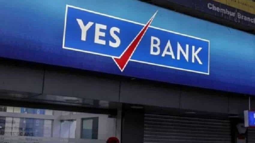 YES Bank stock! Expert suggests Rs 17-18 target price for this lender