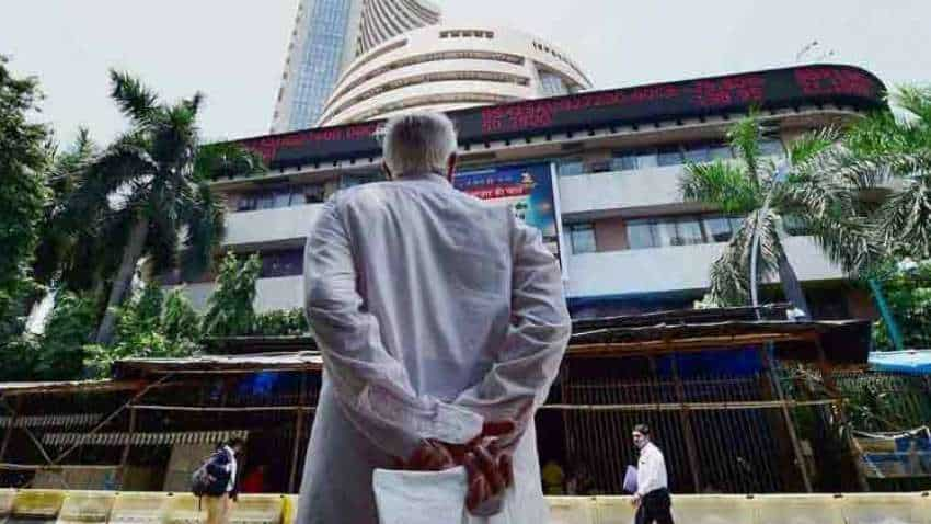 Stocks in Focus on April 15: Infosys, Tata Metaliks, NFL, AB Capital to Bharti Airtel; here are the 5 Newsmakers of the Day