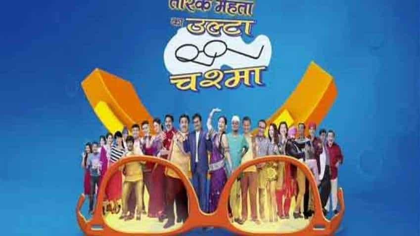 Taarak Mehta Ka Ooltah Chashmah fee per episode: Dilip Joshi, Munmun Dutta,  Shailesh Lodha, Mandar Chandwadkar,  Amit Bhatt—how much they earn