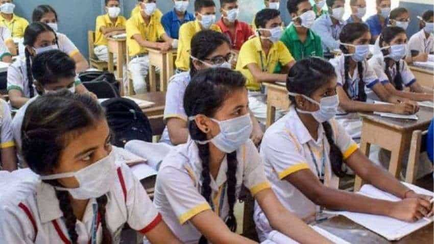 Odisha Board Exam 2021 News: Class 10 class 12 board exams POSTPONED, class 9 and 11 students to get PROMOTED WITHOUT EXAMS