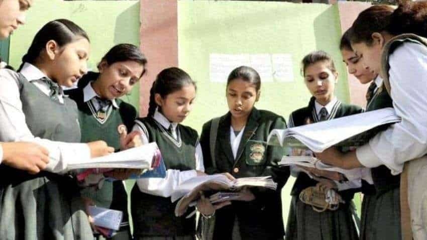 CBSE CISCE Board Exams 2021 POSTPONED: Class 10 class 12 board exam candidates must know these IMPORTANT points - check here