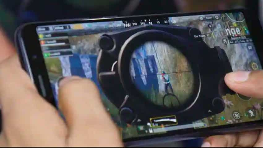 PUBG Mobile Lite Update: Season 24 release date revealed, check WP rewards, APK download link and more