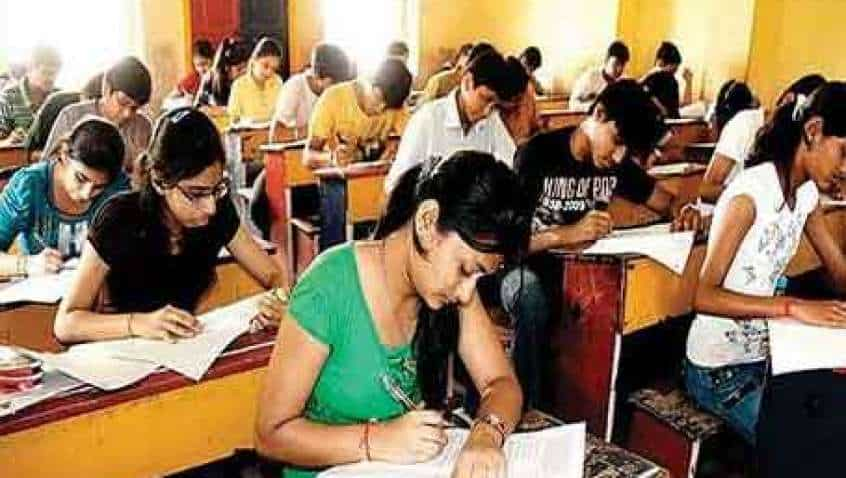 Bihar Board cancels THESE 3 exams due to Covid 19; Know when revised dates will be out
