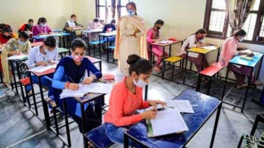 Jharkhand Board Exam 2021: JAC POSTPONES class 10 class 12 board matric and inter exams due to spike in COVID-19 cases - check all details here