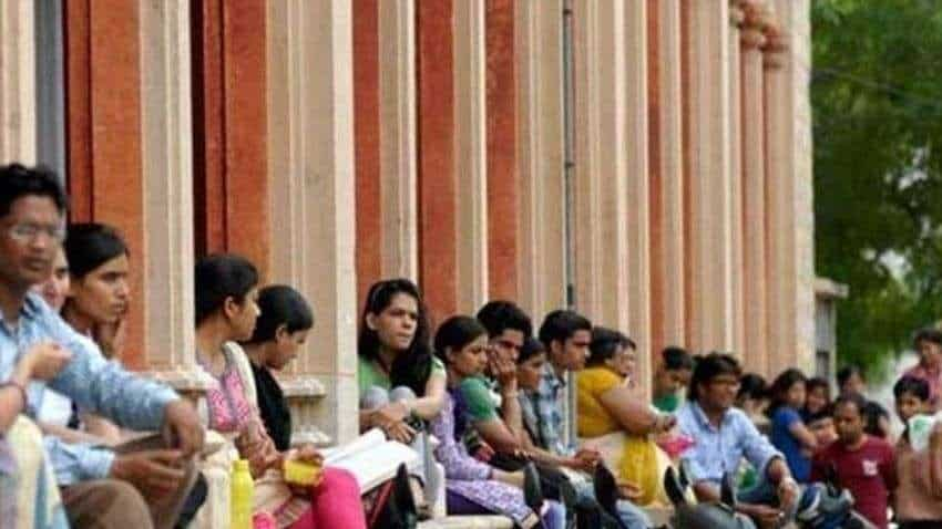 Kerala Universities Exam POSTPONED Latest News 2021: Universities in the state POSTPONED offline exams, REVISED DATES to be announced later - check here for details