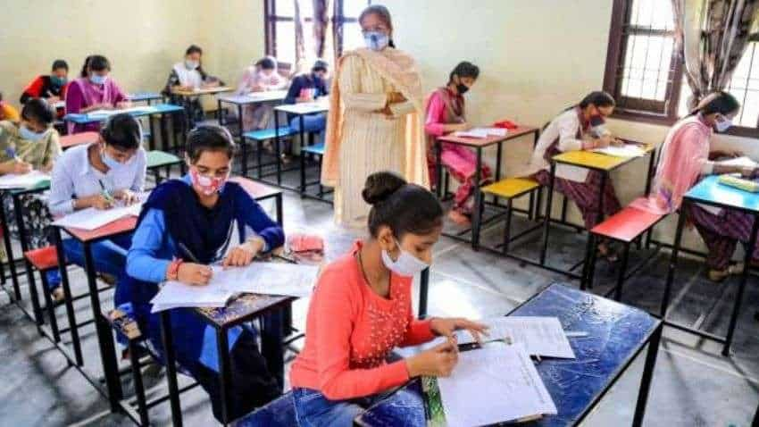 Tamil Nadu Class 12 Board Exam 2021 Postponed: TN 12th practical exams to continue, Sunday lockdowns and night curfew from THIS DATE - check timings