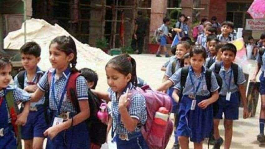 West Bengal Schools Closed Latest News 2021: Schools to stay closed from tomorrow says education minister Partha Chatterjee