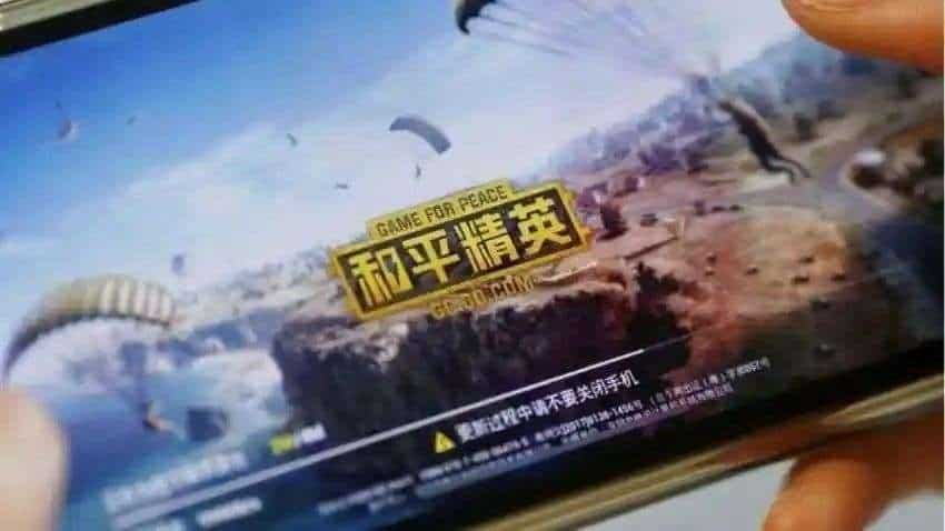 PUBG Mobile Korea (kr) version update: Check India restriction, update and other details now