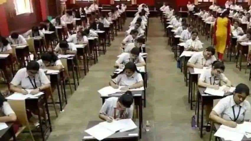 After CBSE, CISCE CANCELS ICSE class 10 board exams, ISC class 12 exams POSTPONED - students DON'T MISS this IMPORTANT UPDATE on class 11 admission