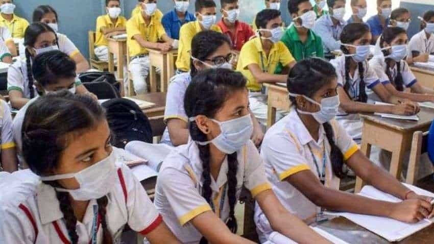 Rajasthan School News Today: After West Bengal and Haryana, Rajasthan announces advance summer vacations for the schools from TODAY - check all details here