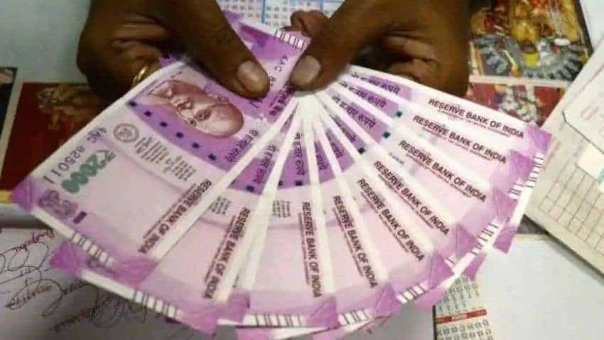 7th Pay Commission Latest News Today: BUMPER! Earn up to Rs 1.19 lakh as per 7th cpc matrix with HRA, DA, TA in this UPSC recruitment 2021 drive