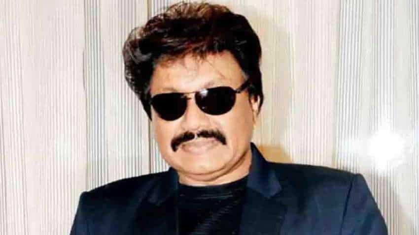 Shravan Rathod of Nadeem-Shravan fame DIES due to Covid 19-related complications