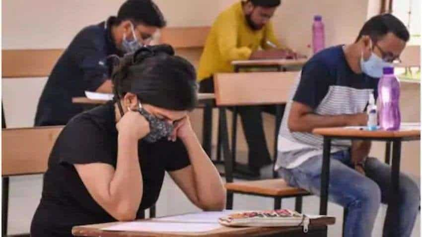 Maharashtra Universities Exam 2021 Latest News: Online exams to be conducted for students - see all details here