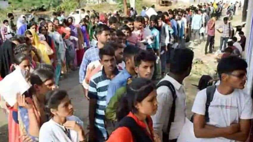BPSC Prelims 2020-21 Result: Bihar APO Prelims results declared at bpsc.bih.nic.in - see how to check, cut off marks and other details