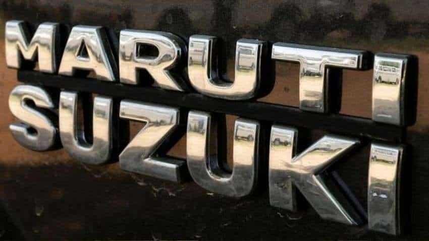 BIG STEP! Maruti Suzuki to shut factories in Haryana, Gujarat to make oxygen for medical needs