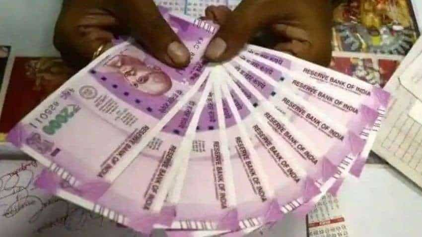 7th Pay Commission Latest News Today: Central government employees check if TA will rise with the rise in DA from July 1