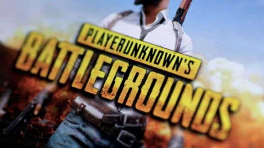 REVEALED! New name of PUBG Mobile India - check launch date in India, poster and all other latest updates here