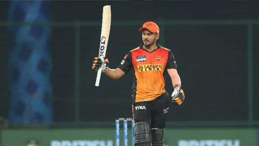 IPL 2021 SUSPENDED after players, staff test COVID-19 positive - Check all details here