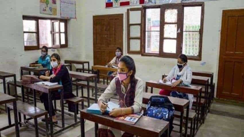 CBSE Class 10 Board Exam 2021 Result date: Delhi govt schools demand EXTENDED date for announcing CBSE class 10 board exam 2021 results