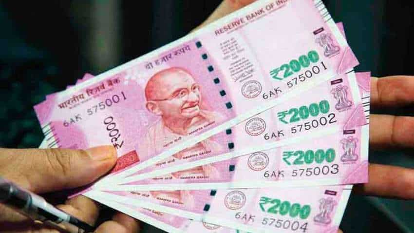 7th Pay Commission: DA, DR hike, pay fixation deadline and TA—check how central government employees, pensioners will be affected