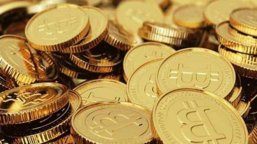 Govt should allow cryptocurrencies, former finance secretary S C Garg