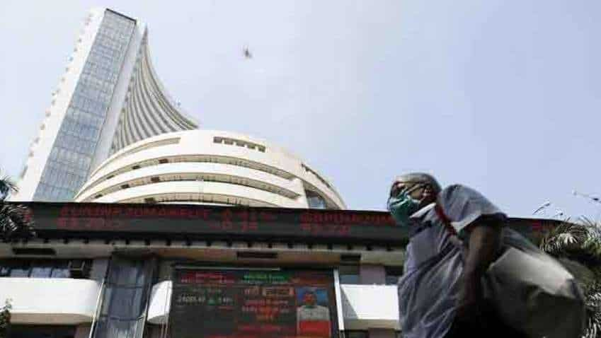 Stocks in Focus on May 7: SBI Life, Hero MotoCorp, Tata Consumers, Adani Power to Praj Industries; here are the 5 Newsmakers of the Day