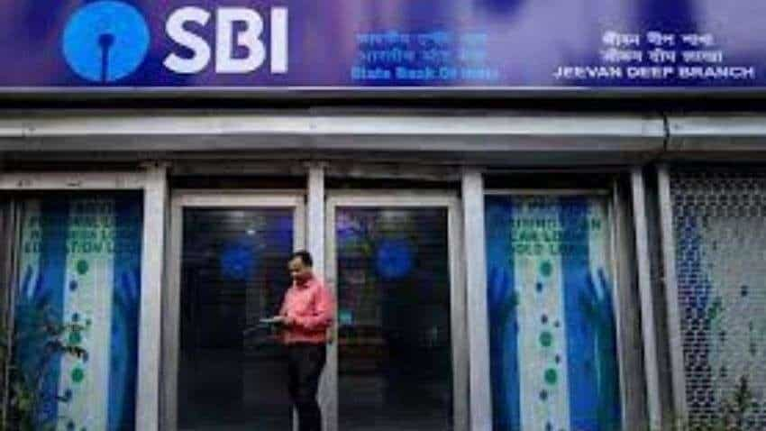 How to transfer SBI account from one branch to another online? Stepwise guide to transfer via YONO, YONO Lite EXPLAINED
