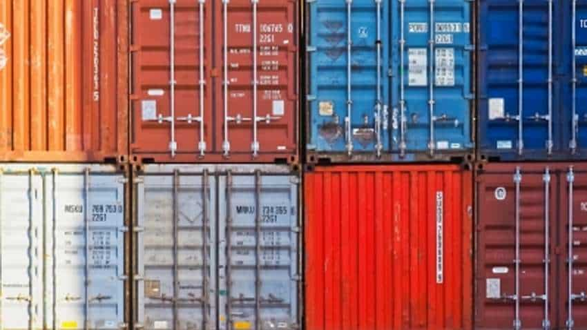 Another measure to facilitate traders, importers! Central Board of Indirect Taxes and Customs (CBIC) allows this