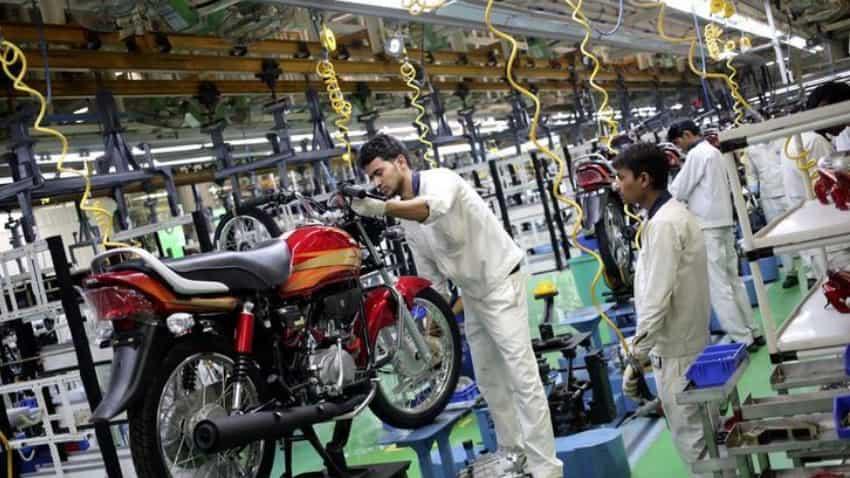 COVID-19: Hero MotoCorp extends shutdown of plants across India till May 16