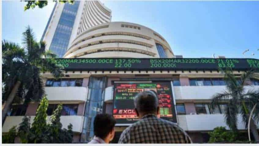Stocks in Focus on May 10: UltraTech Cement, Navin Fluorine, Avenue Supermarts, IDFC First Bank to Dr Reddy's; here are the 5 Newsmakers of the Day