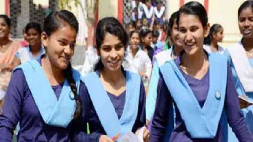 Why UP Board is finding it difficult to cancel 10th exam like CBSE? Decision on UPMSP exams likely this week