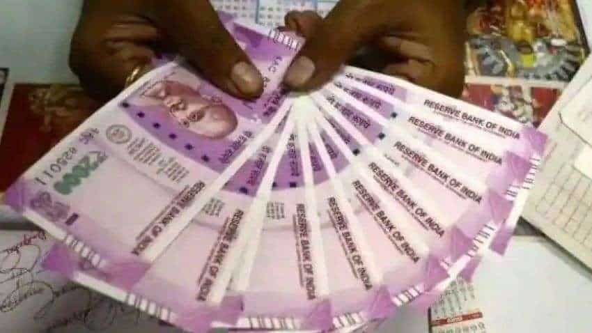 7th Pay Commission Latest News: You can EARN up to Rs 1.12 lakh as per 7th cpc matrix with these jobs, online registration date EXTENDED - check all details here