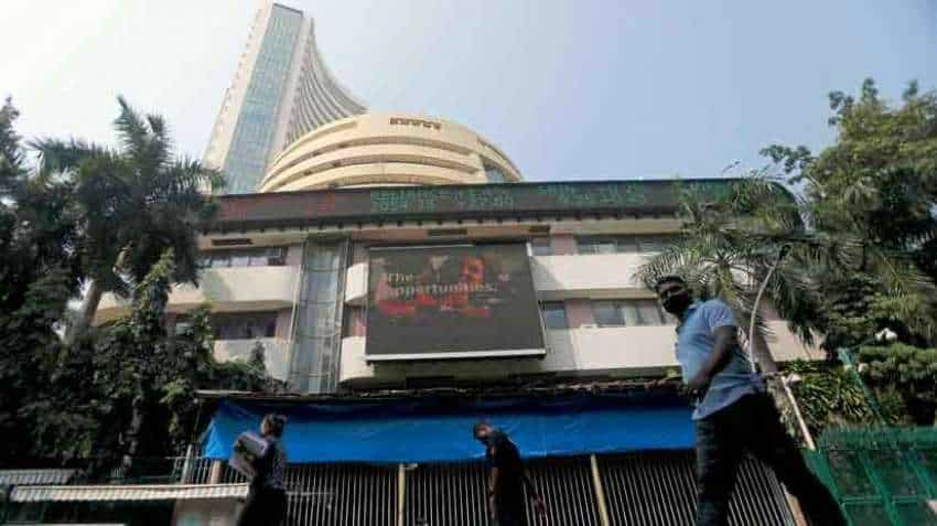 Stock Market Holiday May 2021: BSE, NSE to remain CLOSED on May 13 this week—Here is why