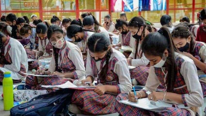 CBSE Class 10 Board Exam Latest News: BIG ANNOUNCEMENT! CBSE says this for Delhi schools