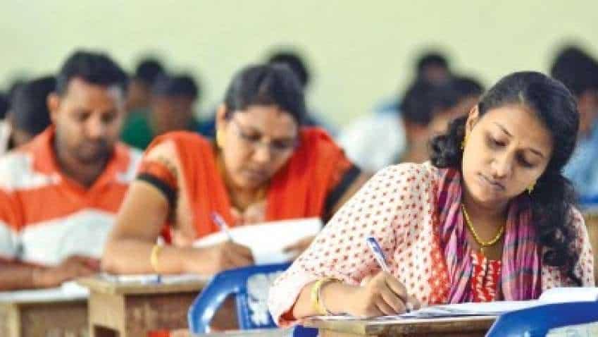 KMC recruitment 2021: Kolkata Municipal Corporation jobs alert! Notification released for 326 vacancies in medical field